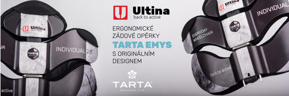 TARTA Emys