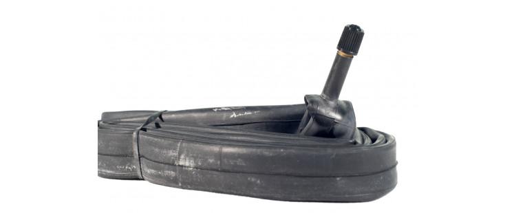 Duše - motorkový ventilek