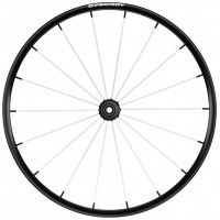 """Spinergy Blade """"LXL"""""""