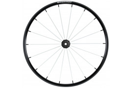 "Spinergy Blade ""LXL"""