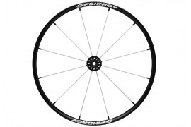 "Spinergy Lite Extreme ""LX"""