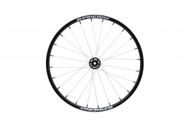 Spinergy SPOX Sport X-Laced