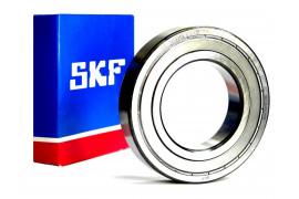 Ložisko 6001 SKF 2Z