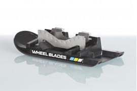 Wheel Blades S